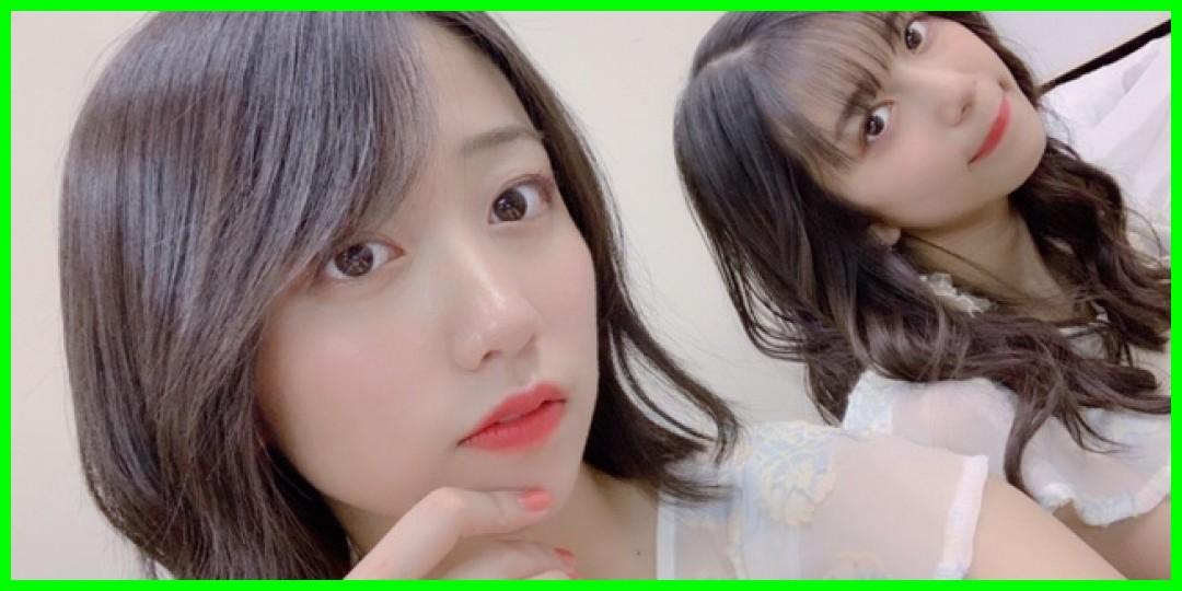 『愛知ライブ!』井上玲音