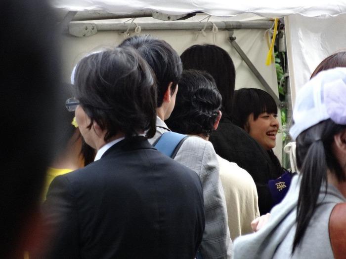 金澤朋子 (33)