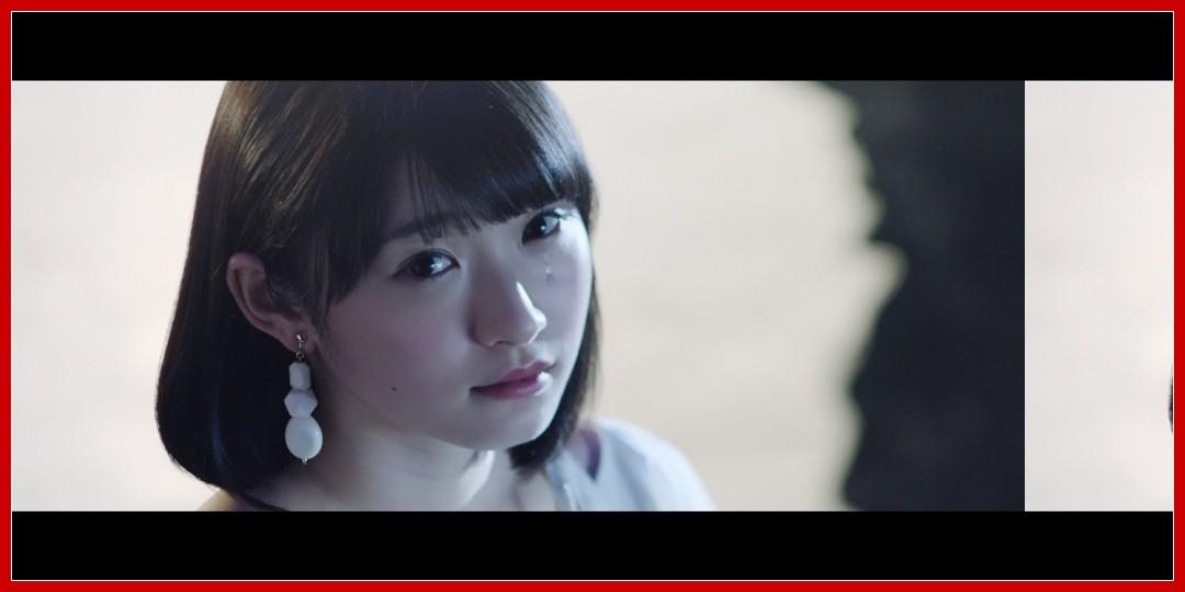 [動画あり]Juice=Juice『泣いていいよ』(Juice=Juice[It's okay to cry])(Promotion Edit)