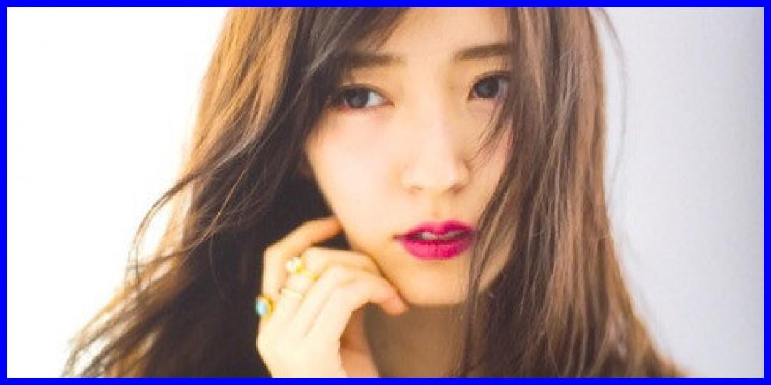 [癒してイベレポ][鈴木愛理]「℃-ute 鈴木愛理バースデーイベント2017 in 名古屋」(4/25愛知)