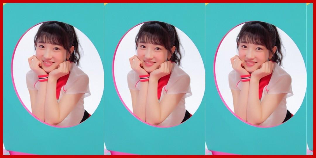 Juice=Juice<!--zzzJuice=Juice/高木紗友希/梁川奈々美/zzz-->
