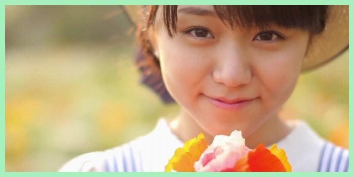 【エンタメ画像】【画像48枚】室田瑞希 むろたん全部がかわいい