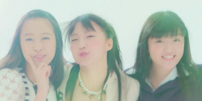信田美帆の画像 p1_12