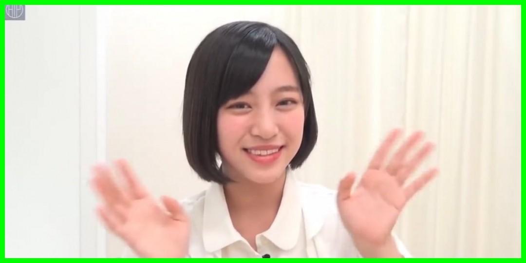 [小川麗奈さん]LiNE LIVEで彼氏とのキス動画を配信。