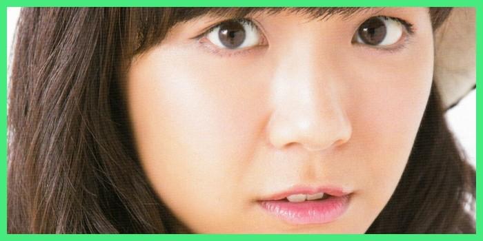 【音あり】宮崎由加[Hello!SATOYAMA&SATOUMI Club#50]