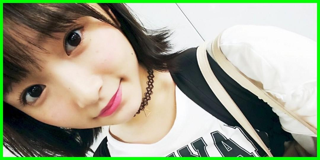 Juice=Juice<!--zzzJuice=Juice/宮本佳林/zzz-->&#8221; hspace=&#8221;5&#8243; class=&#8221;pict&#8221;  /><br /></a><BR><br /> <style type=