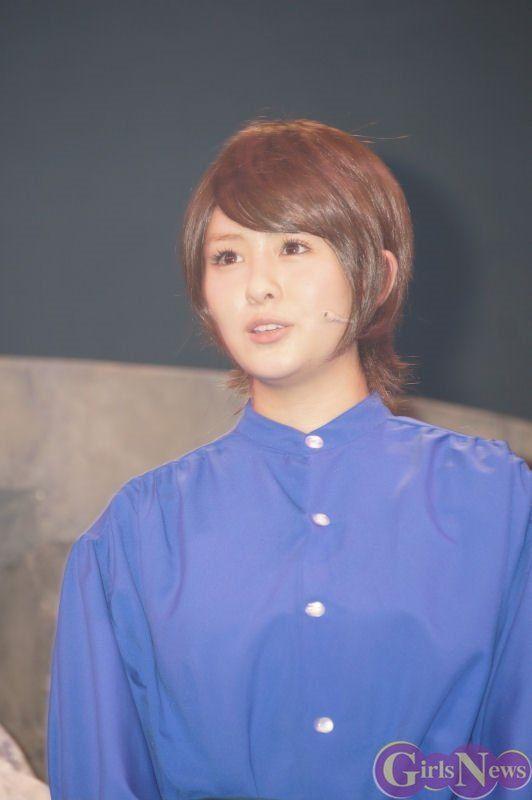 菅谷梨沙子 (37)