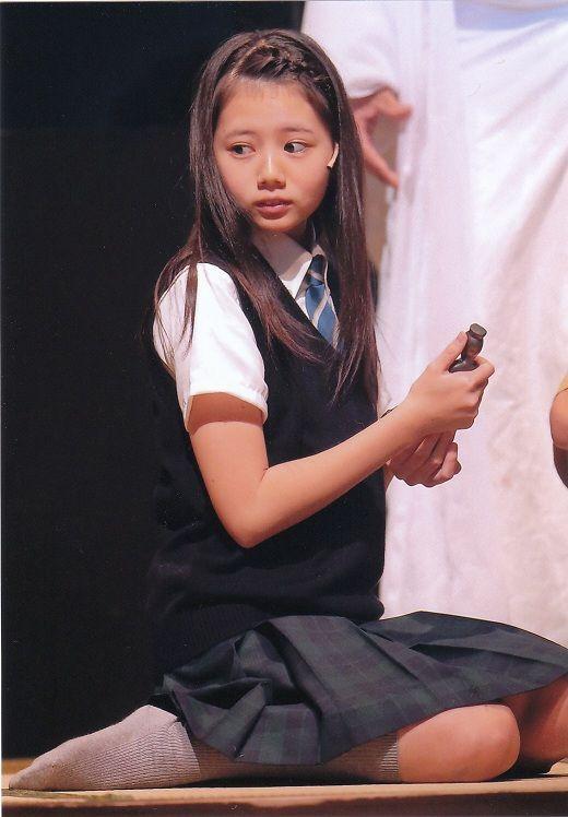 田辺奈菜美 (47)