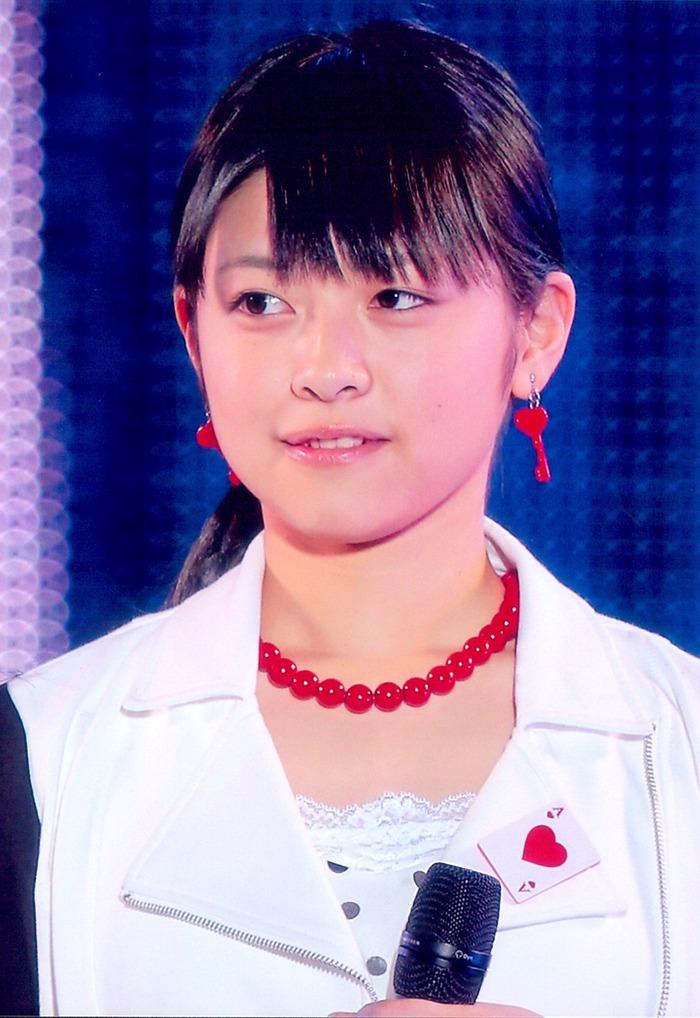 金澤朋子 (5)