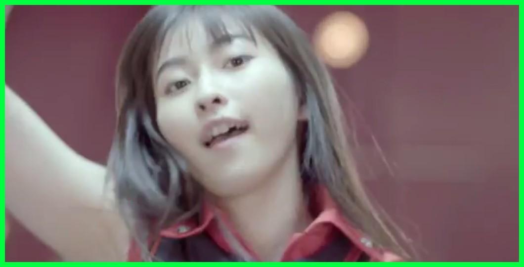 【ご紹介】【動画あり】Juice=Juice『CHOICE & CHANCE』(MV)