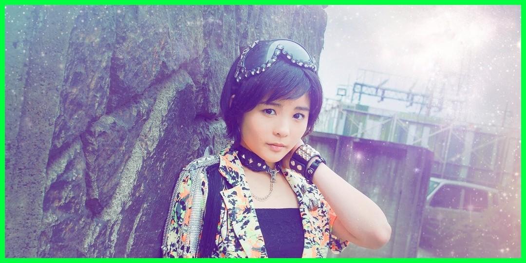 【音あり】中西香菜・田村芽実[AS1422#145]