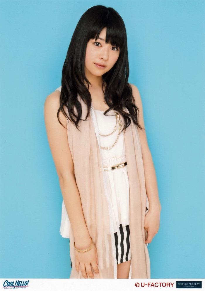 金澤朋子 (49)