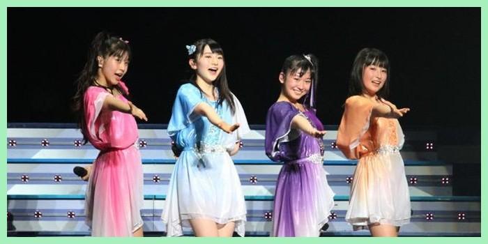 【エンタメ画像】【画像29枚】モーニング娘。'15 とりまの武道館画像