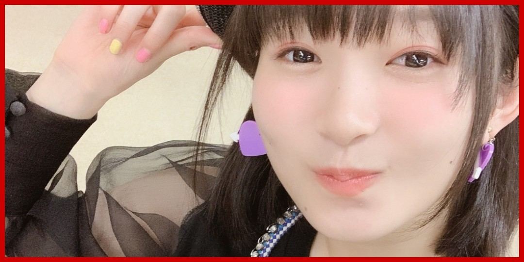 HELLO! DRIVE! -ハロドラ-鈴木愛理・宮本佳林 #421