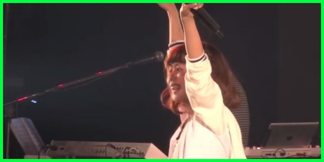 【動画あり】【ご紹介】【DVD】M-line Memory Vol.18