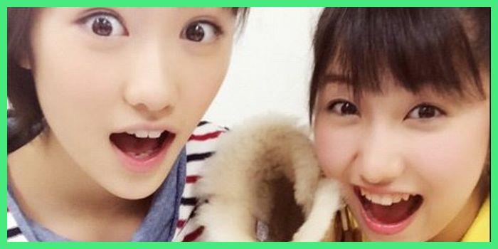 セトリ!!モーニング娘。'14 MBS音祭2014 Final Party@大阪城ホール