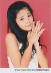 tamura_meimi (15)