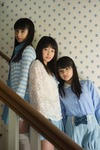 tamura_meimi (31)