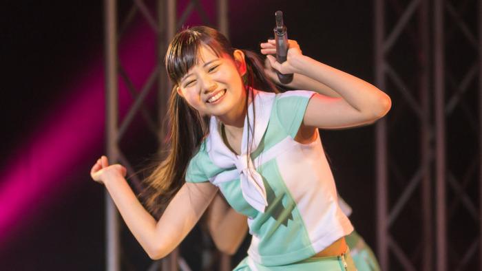 田辺奈菜美 (10)