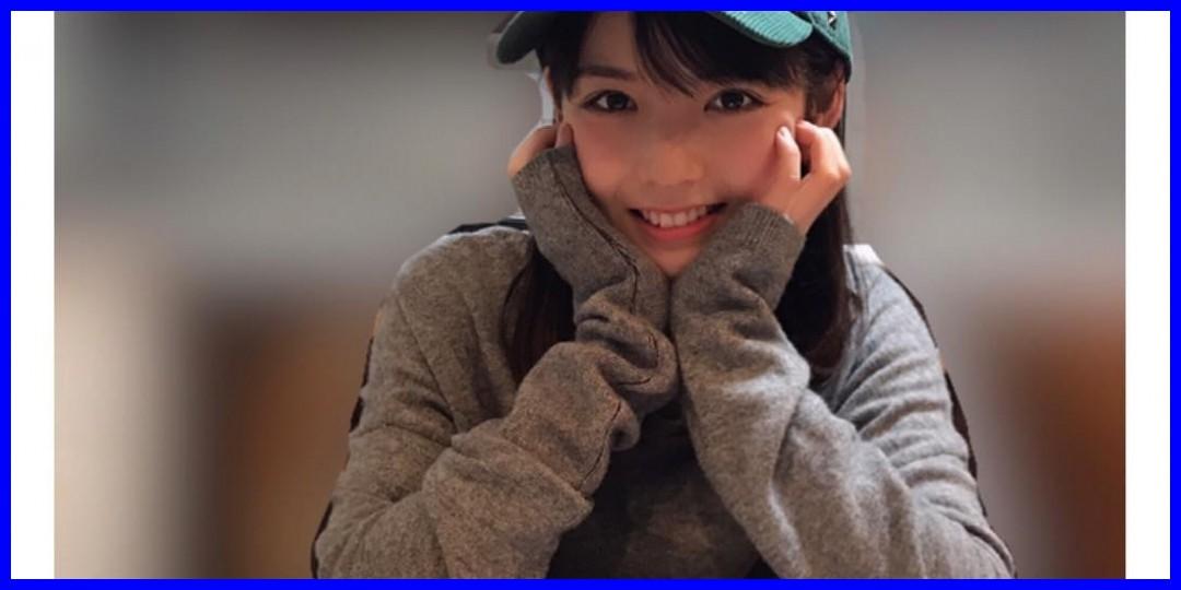 [癒してイベレポ][道重さゆみ]SAYUMINGLANDOLL〜東京〜(2019-01-11 東京)