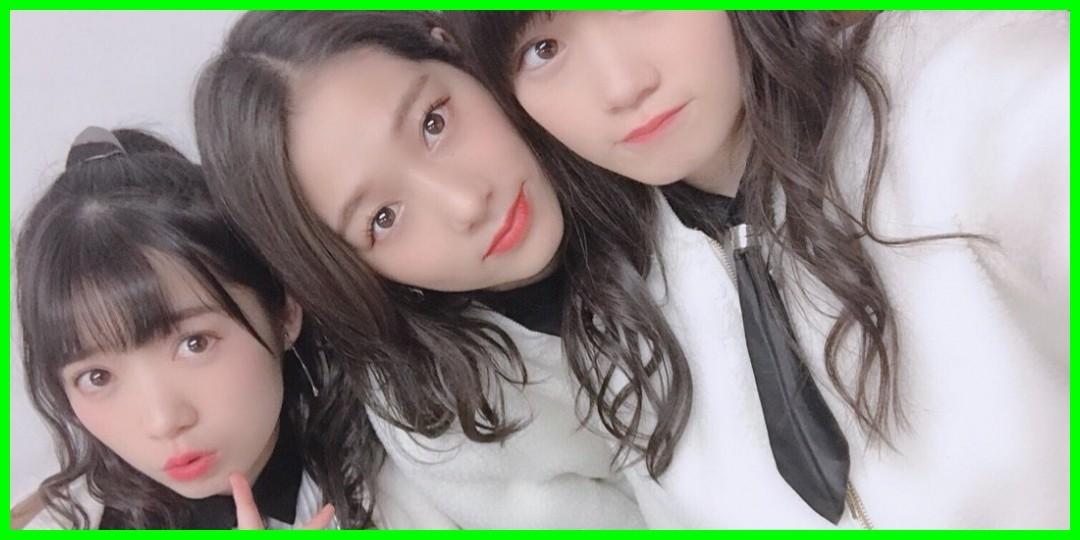 [小野田紗栞]さおりんブログ(2019-02-12)