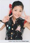 tamura_meimi (12)