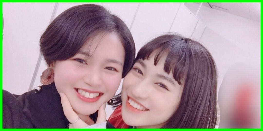 [佐々木莉佳子]17(2019-02-11)