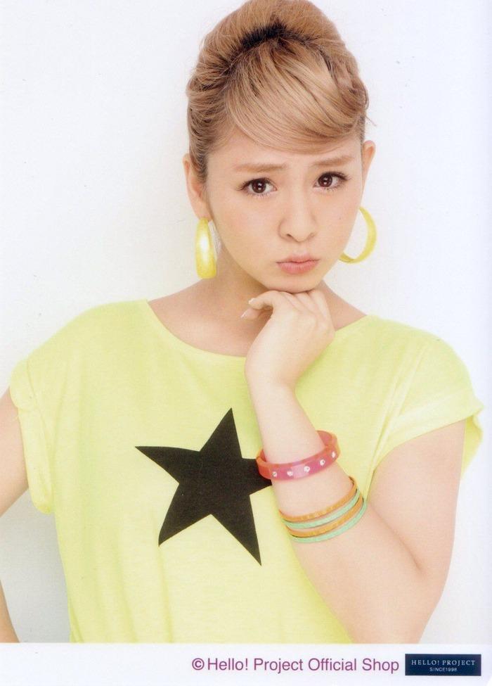 菅谷梨沙子 (45)