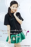 tamura_meimi (102)
