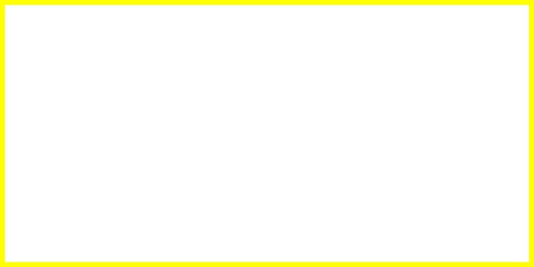 【公式】藤井梨央&小川麗奈Blu-ray「Greeting~藤井梨央・小川麗奈~」イベントご応募結果について