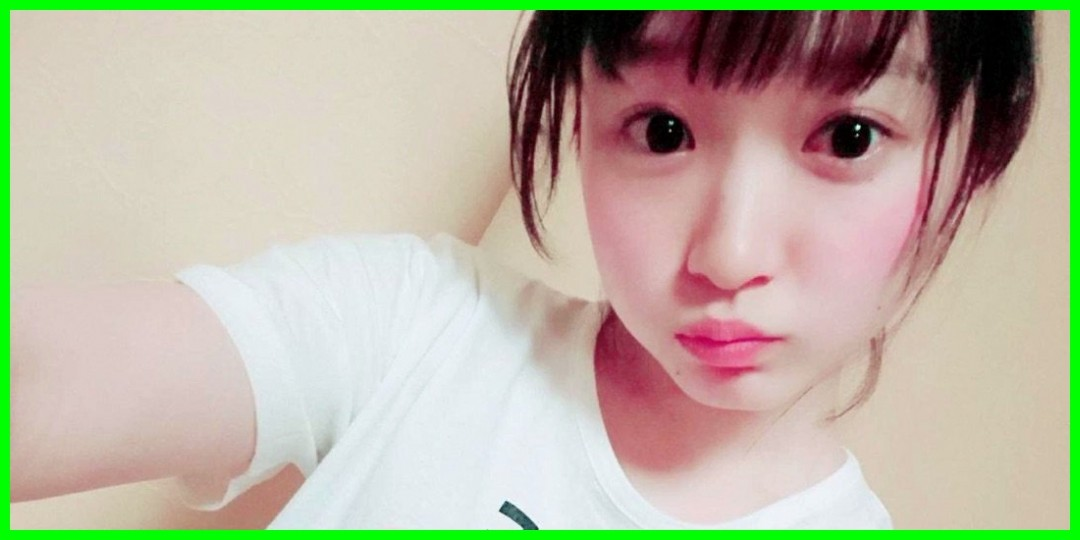 Juice=Juice<!--zzzJuice=Juice/宮本佳林/zzz-->