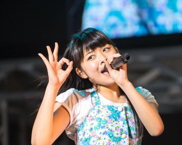金澤朋子 (29)