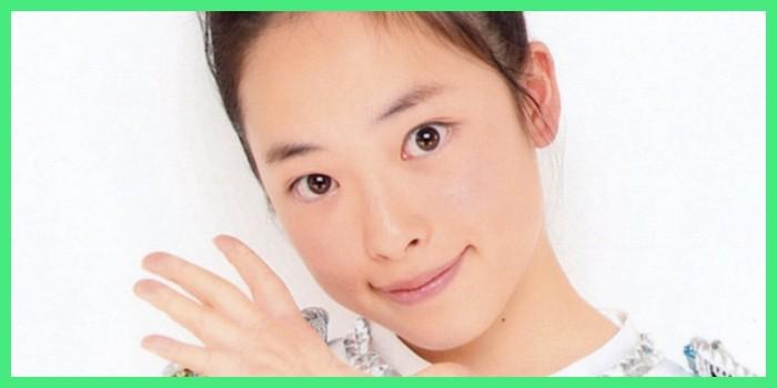 #横川夢衣生誕祭 16歳の誕生日おめでとうございます!!