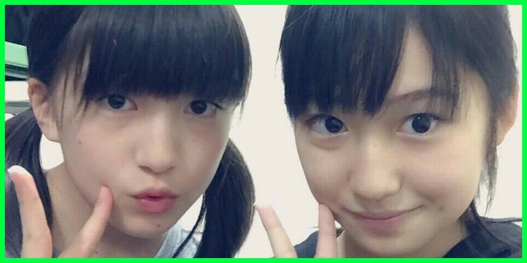 【エンタメ画像】BS-TBS,にて放送決定!!演劇女子部ミュージカル「TRIANGLE-トライアングル-」『トライアングル ナビ』