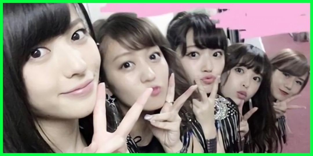 【ご紹介】「℃-ute Cutie Circuit 2015 ~9月10日は℃-uteの日~」FC先行受付のお知らせ (ハロプロFC)