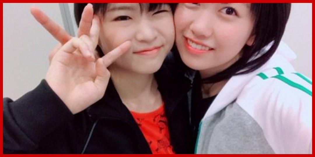 和田桜子<!--zzz和田桜子/井上玲音/zzz-->