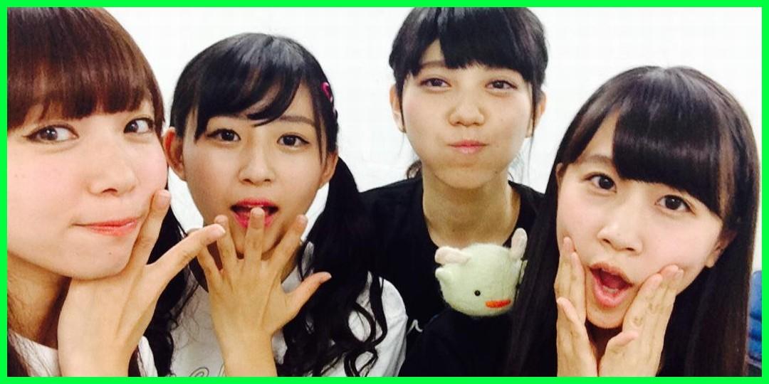 萌えてお出かけ Lovelys!!!! りーたんじょうび2015