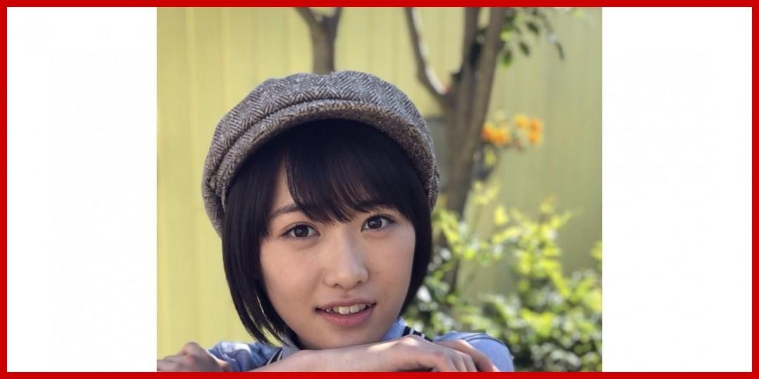 [音あり][工藤遥/小関舞/広瀬彩海]HELLO! DRIVE! -ハロドラ-#574(2018-12-13)