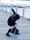佐々木莉佳子 (17)