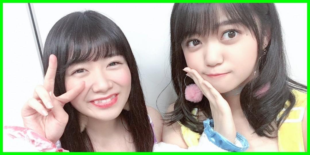 [吉川茉優]「今日は感謝を伝えに…!!!」(2019-02-11)