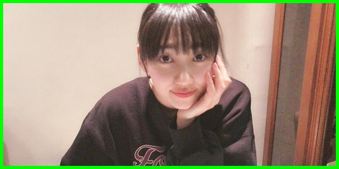 [アップアップガールズ(仮)]アイドル応援するなら・・・ アプガな理由!!(2019-01-13)