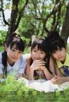 tamura_meimi (4)