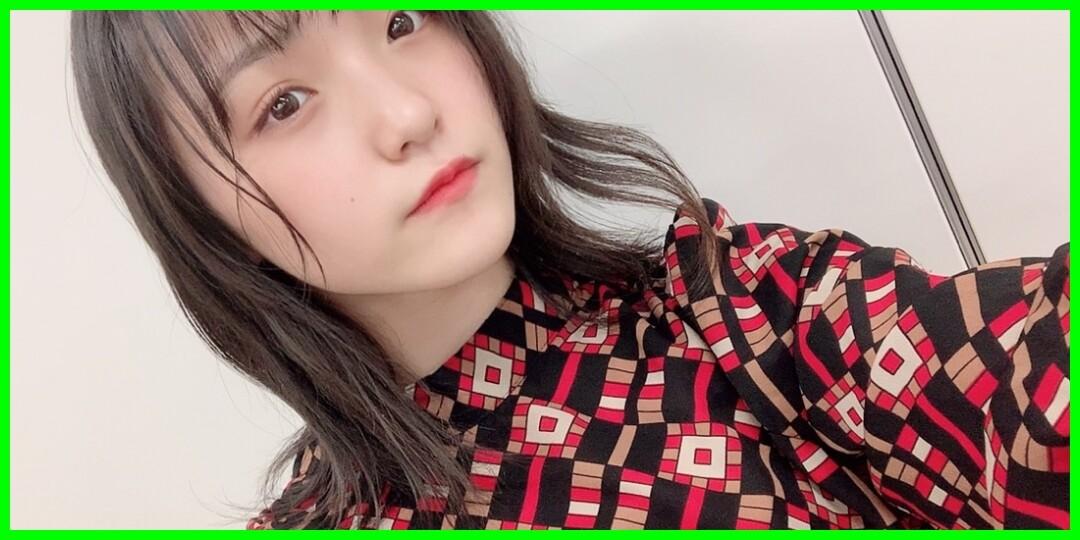 ♡ #ももひめしOOOOOり  バースデーイベント!明日まで!!!♡清野桃々姫♡