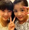 tamura_meimi (5)
