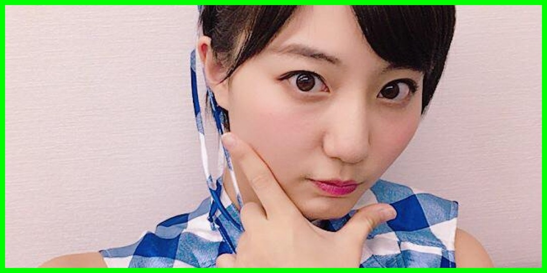 新井愛瞳<!--zzz新井愛瞳/zzz-->&#8221; hspace=&#8221;5&#8243; class=&#8221;pict&#8221;  /><br /></a><BR><meta name=