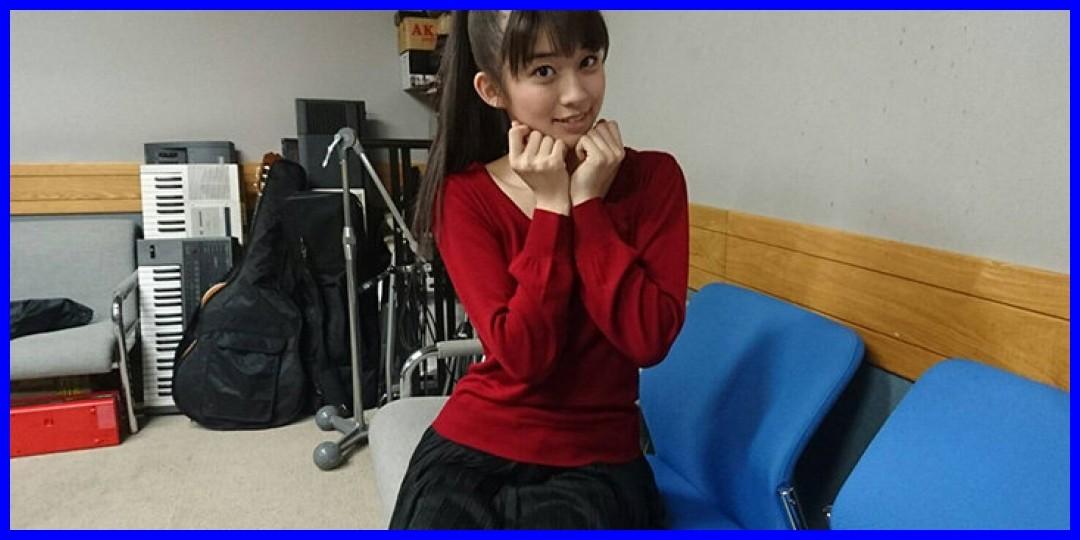 [癒してイベレポ][モーニング娘。'17]モーニング娘。'17コンサートツアー春〜THE INSPIRATION!〜(04/30愛知) part6