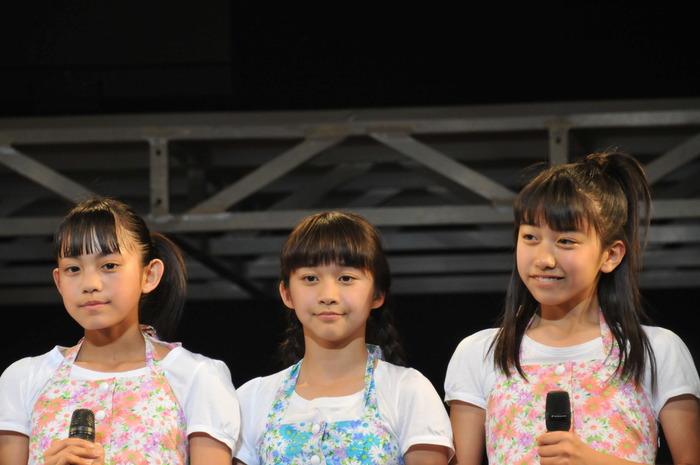 和田桜子 (7)