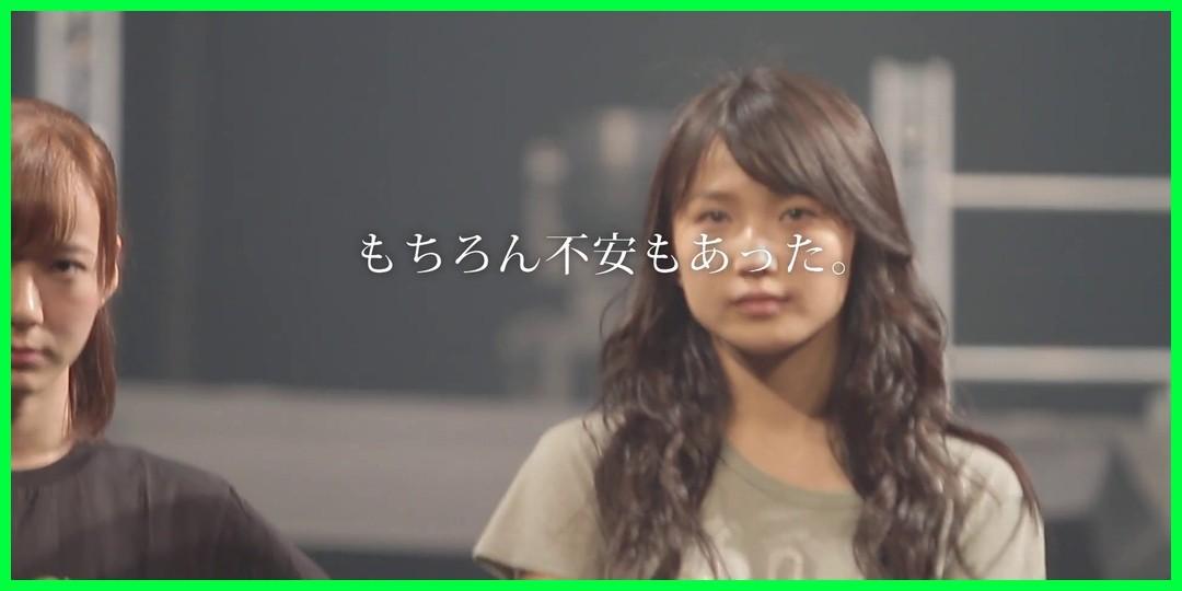 モーニング娘。'15  1・2・3位 ランキング上位独占!! ランキング(ハイレゾ(邦))Now!