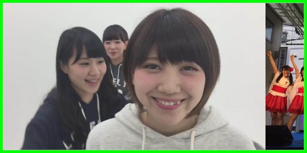今日のブログ・ツイッター Lovelys!!!! 2016/01/17