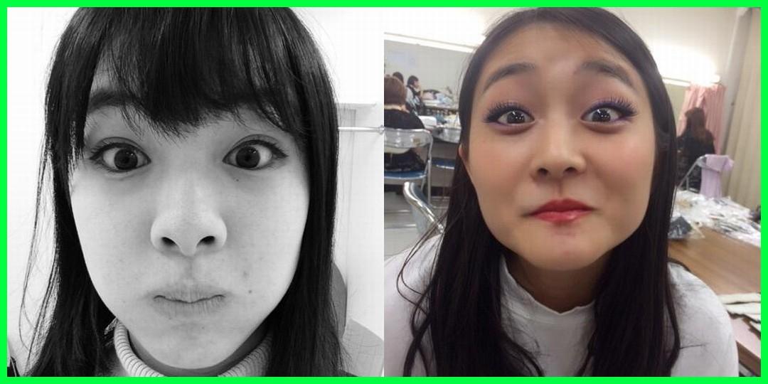 アンジュルム ライブツアー 2015 SUMMER/AUTUMN 〜FIGHTING NINE〜 グッズ追加!
